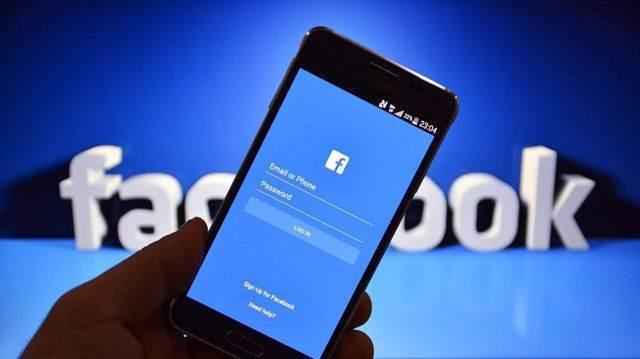 Facebook Sayfa ve Profil İsmi Değiştirme