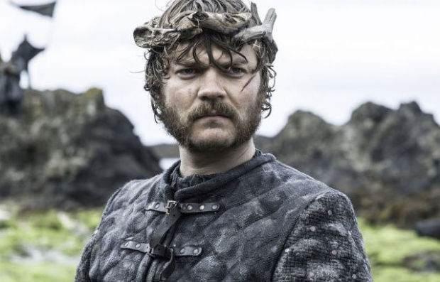 Game Of Thrones Türkiye'de çekilseydi kim oynardı ?