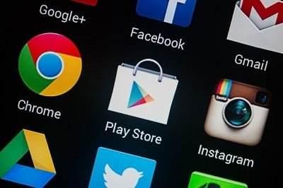 Google Play İndirme Bekleniyor Sorunu Çözümü