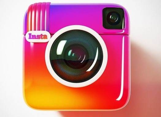 Instagram Veri Kullanımını Azaltma