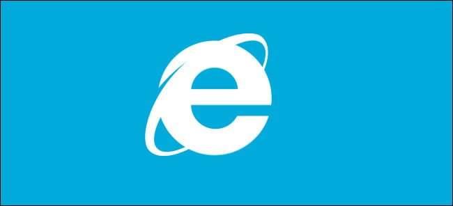 Internet Explorer Geçmişi Nasıl Silinir