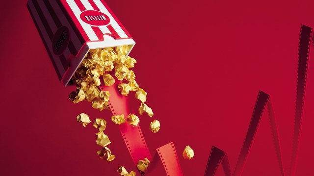 Netflix Kullanımınızı Kolaylaştıracak 7 Muhteşem İpucu
