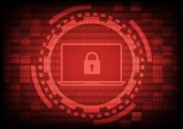 Ransomware Nasıl Bulaşır ?
