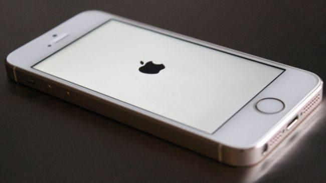 Sık Karşılaşılan iPhone Sorunları