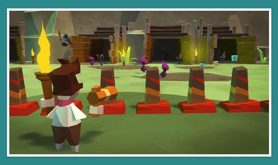 Tarayıcınızda Keyifle Oynayabileceğiniz En İyi 10 Online Oyun