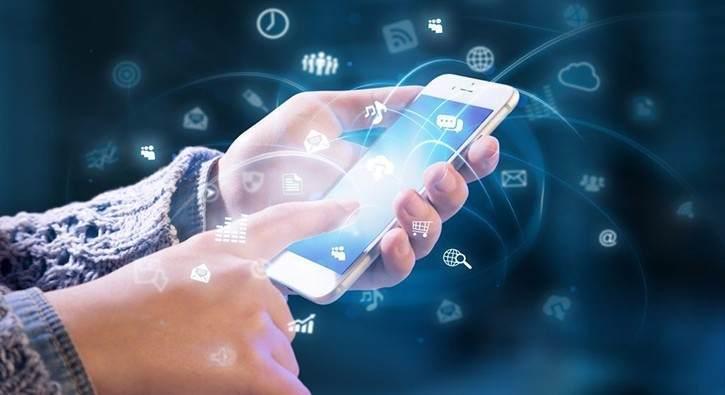 Telefonda İnternet Tasarrufu Nasıl Yapılır?