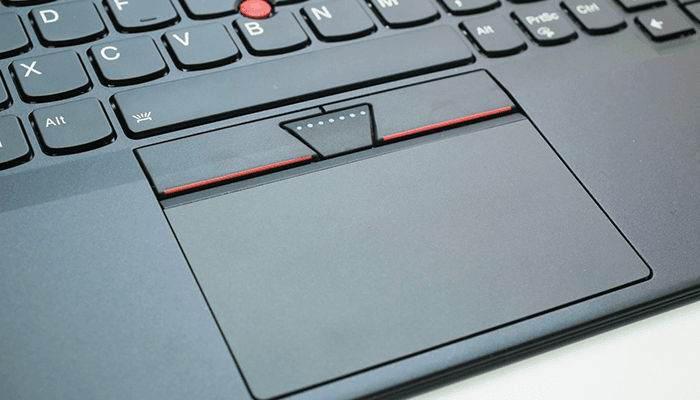 Touchpad Kapatma Nasıl Yapılır