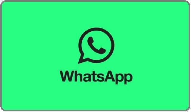 Whatsapp Mesaj Gelmeme Sorunu Çözümü