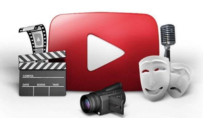 Youtube Kanalı Oluşturma Nasıl Yapılır ?