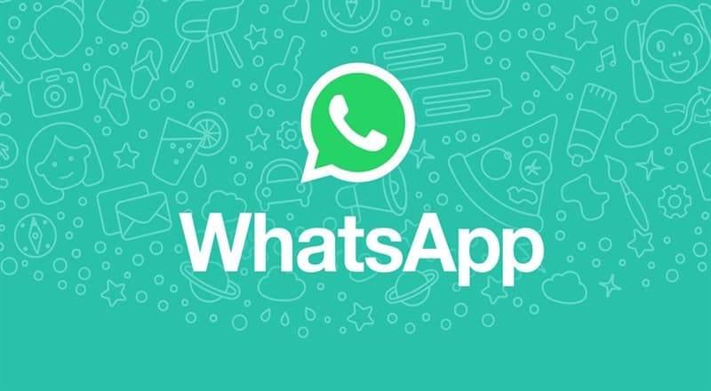 Çift SIM Kartlı Telefonda İki Farklı WhatsApp Hesabı Nasıl Kullanılır?