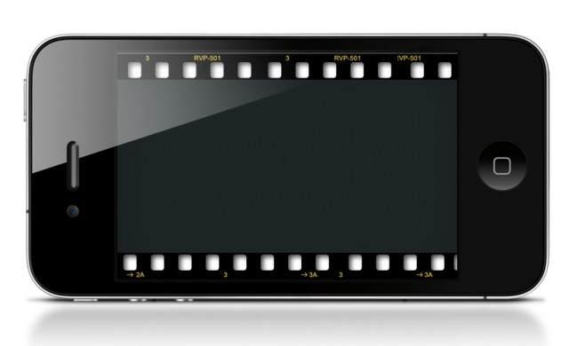 iPhone'da Altyazılı Film/Dizi Nasıl İzlenir