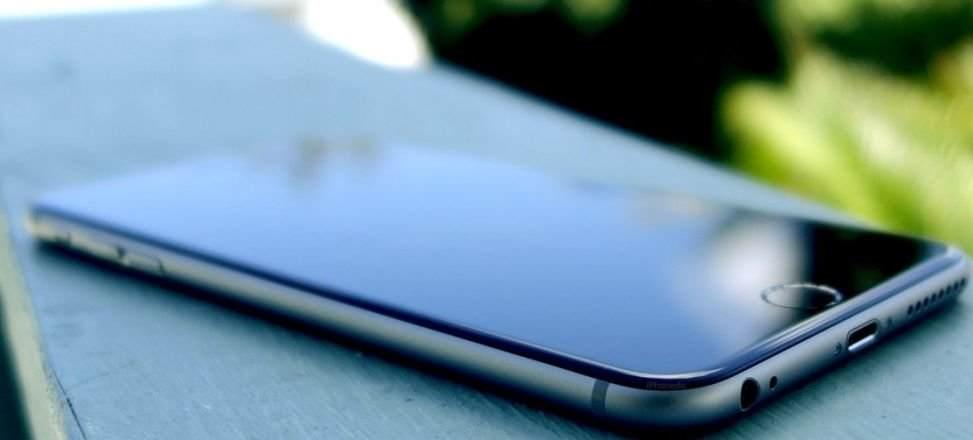 iPhone'da Klavye Karakter Ön İzlemesini Kapatma Nasıl Yapılır ?