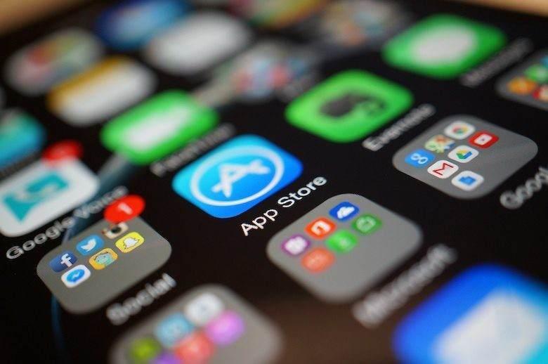 iPhone'da Olması Gereken Uygulamalar (2017)