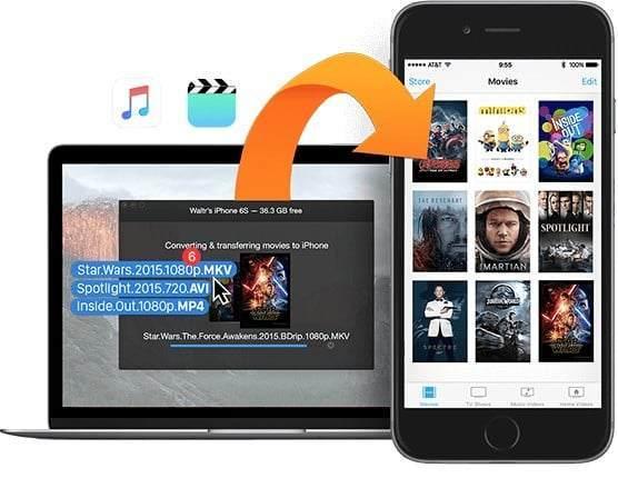 iTunes Kullanmadan iPhone'da Müzik Dinlemenin 4 Yolu
