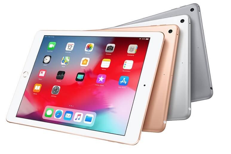 iPad Tablet Satın Alırken Dikkat Edilmesi Gerekenler