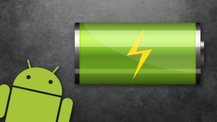 Android Telefon Alırken Dikkat Etmeniz Gereken 6 Şey