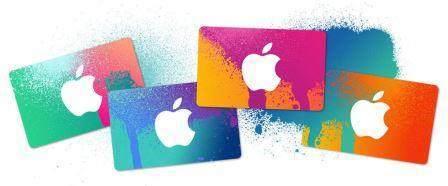 Apple Store Ülke Değiştirme Nasıl Yapılır