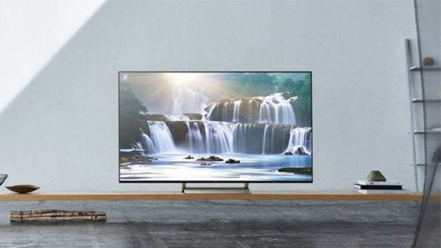 En İyi 10 4K Televizyon