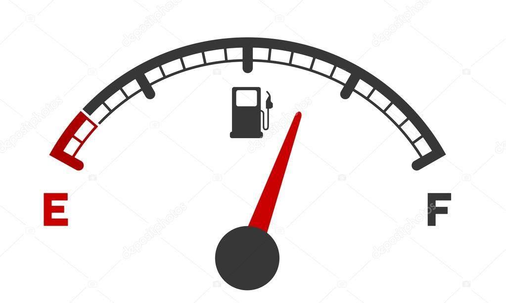 En Az Yakan 30 Benzinli Otomobil