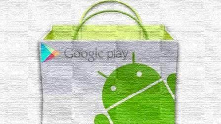 Google Play Ülke Değiştirme (Rootsuz) Nasıl Yapılır