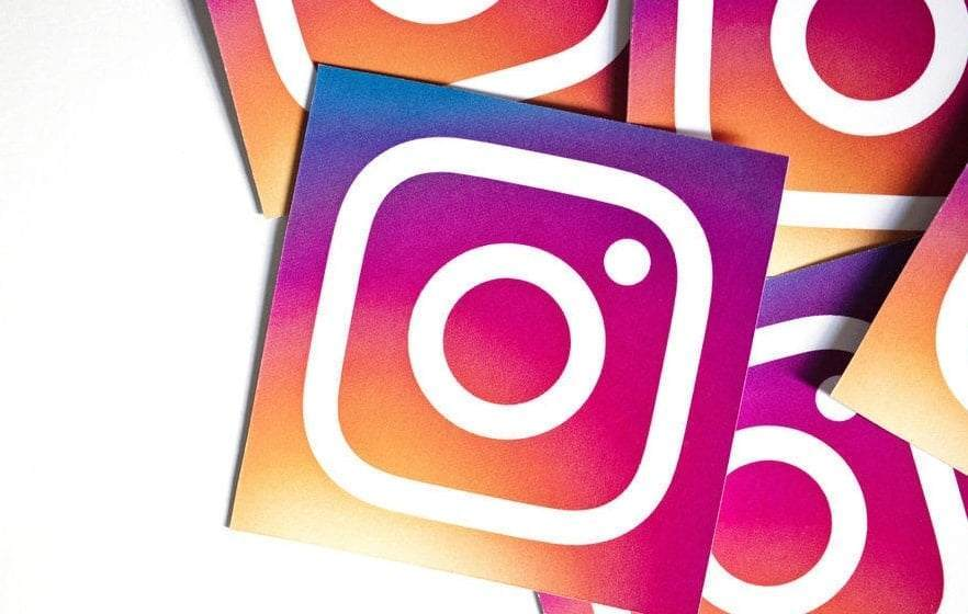 Instagram Hesap Gizleme Nasıl Yapılır ?