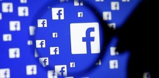 Kapatılan Facebook Hesabını Açma Nasıl Yapılır ?