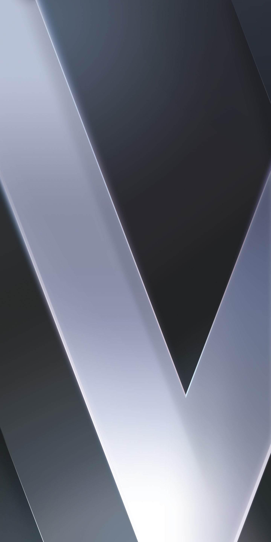 LG V30 Duvar Kağıtları