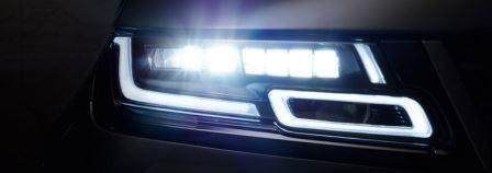 Land Rover Range Rover Velar (2018)24