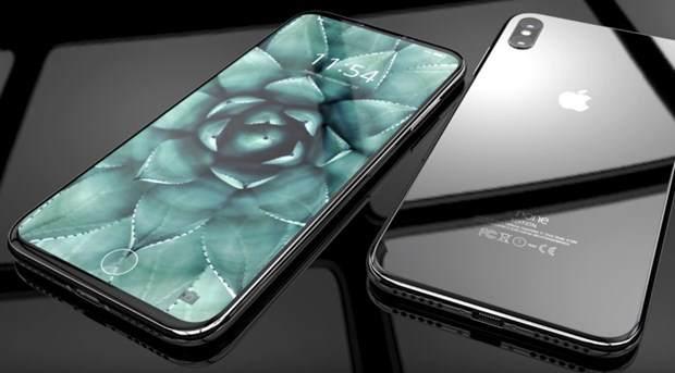 Sıfır iPhone Alırken Dikkat Edilmesi Gereken 7 Şey