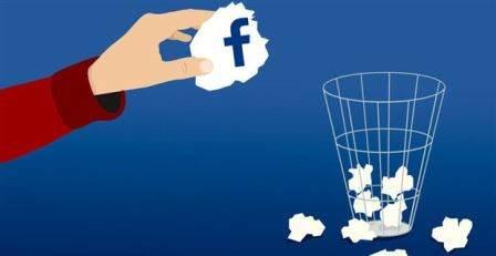 Sosyal Medya Hesaplarını Silme Nasıl Yapılır ?