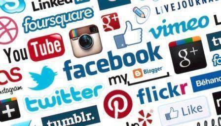 Sosyal Medya Hesaplarını Silme Nasıl Yapılır