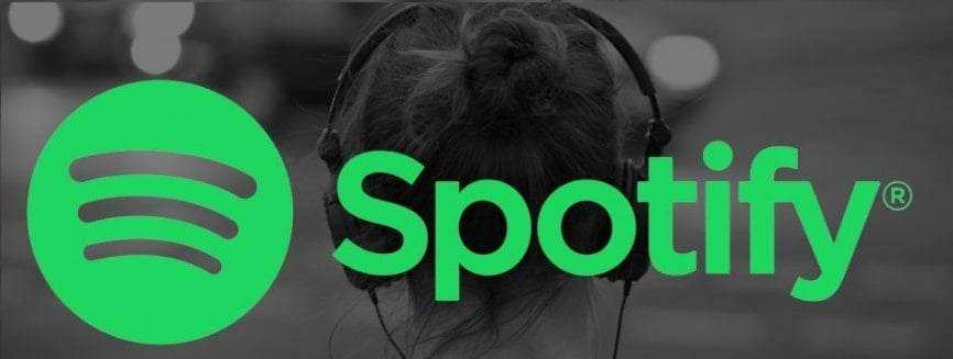 Spotify Öğrenci İndirimi Nasıl Alınır?