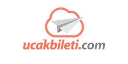 Ucuz Uçak Bileti Alabileceğiniz 5 İnternet Sitesi