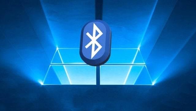 Bluetooth Nasıl Açılır
