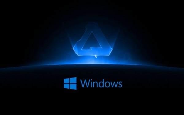 Windows Kısayol Çalıştırma Komutları