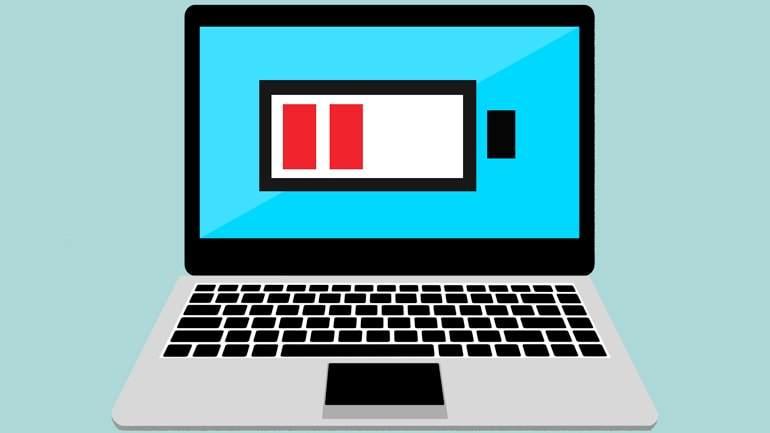 Yeni Laptop Alındığında Mutlaka Yapılması Gereken 10 İşlem