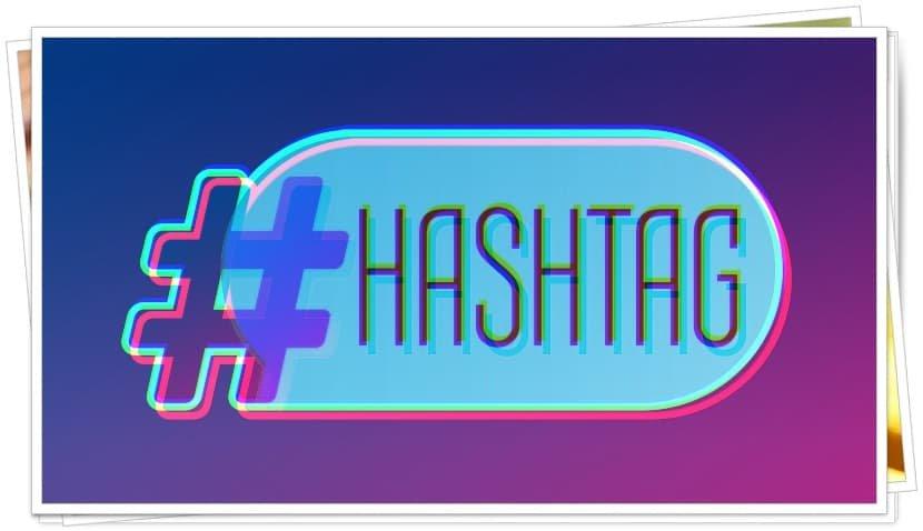 Hashtag Nasıl Yapılır ?