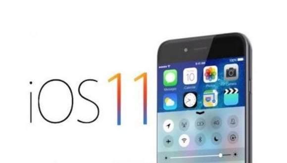 iOS 11'de Night Shift Özelliğini Açma