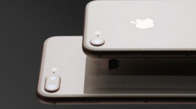 iPhone 8 Özellikleri ve Fiyatı