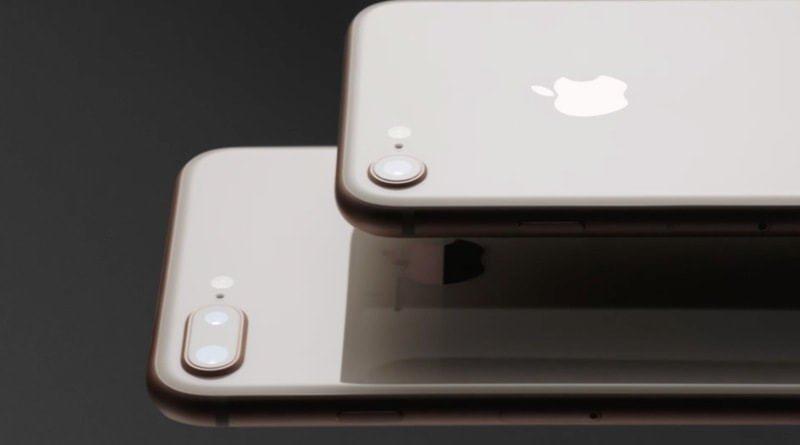 iPhone 8 Plus Özellikleri ve Fiyatı