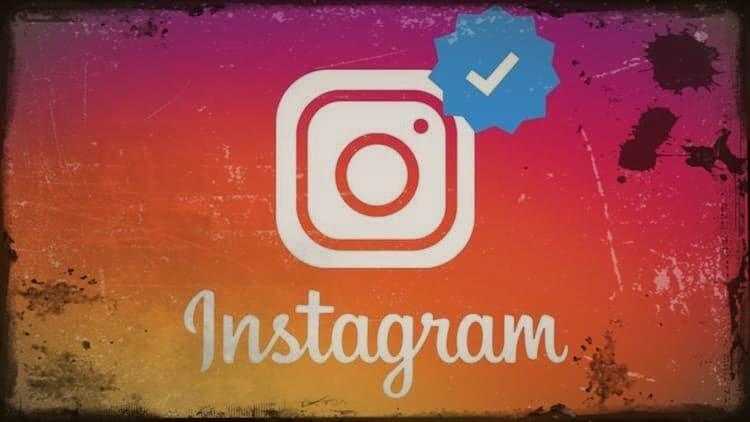 Instagram Mavi Tik Alma Nasıl Yapılır ?