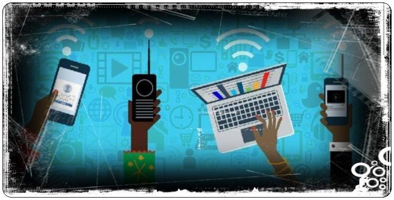 wi-fi-uzerinde-sari-unlem-internet-erisim-yok-hatasi-cozumu