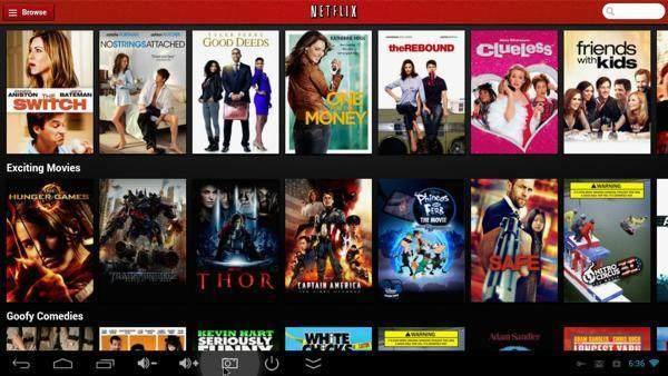 Ülkemizde En Çok Beğenilen Netflix Dizileri