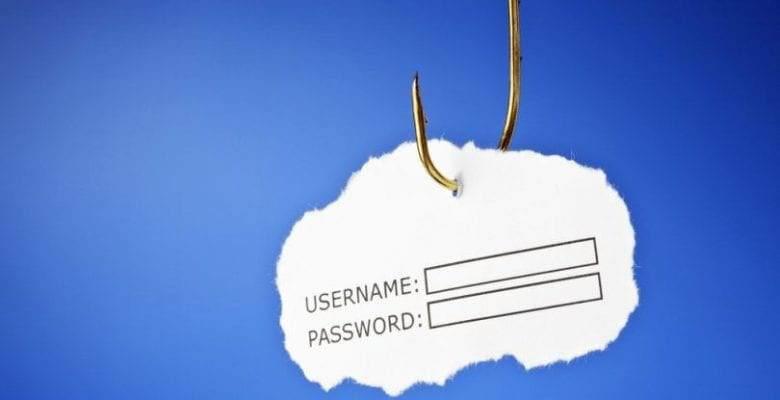 Şifre Çalma Yöntemleri Nelerdir ?
