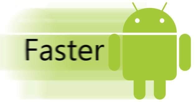 Android Kasma Sorunu için işinize yarayabilecek 4 Çözüm