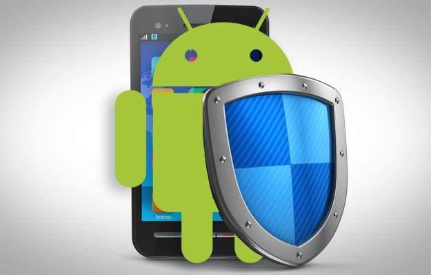 Android Uygulama Gizleme Nasıl Yapılır ?