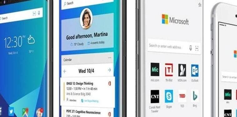 Android'de Chrome Alternatifi 5 Tarayıcı