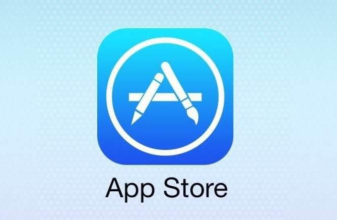 Apple Store Uygulama içi satın alımlarda iade işlemleri nasıl yapılır?