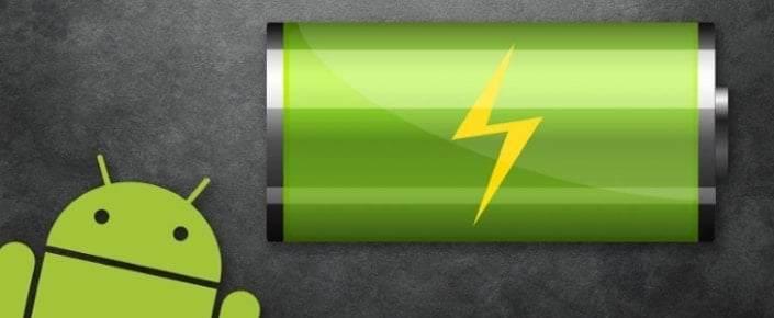 Batarya Kalibrasyonu Nasıl Yapılır