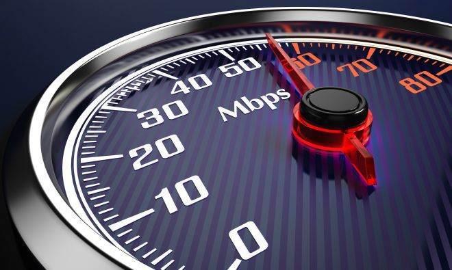 En Hızlı Mobil İnternet Hangi Ülkede?